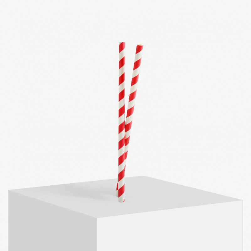 Wholesale jumbo paper straws